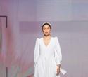 Показ Канцэпт-Крама и Next Name Boutique | Brands Fashion Show, фото № 59