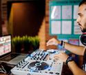 DJ Omar Loco, фото № 88