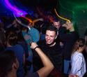 DJ Milky Jerry \ DJ Shot, фото № 42