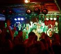 #Live at doodah king, фото № 6