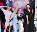 Премьера 11 сезона Brands Fashion Show, фото № 47