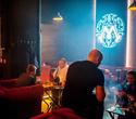 DJ Roman Germann, фото № 34
