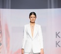 Показ Канцэпт-Крама и Next Name Boutique | Brands Fashion Show, фото № 55