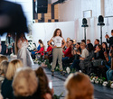 Благотворительный модный проект KIDS FASHION ZONE, фото № 155