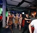 Terra party, фото № 28