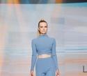 Показ LOVERANI   Brands Fashion Show, фото № 25