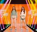 Показ PAR и O bag   Brands Fashion Show, фото № 34
