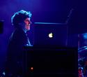 Концерт группы Therr Maitz, фото № 25