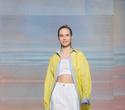 Показ LOVERANI   Brands Fashion Show, фото № 33