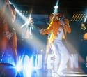 Bohemian Rhapsody, фото № 21