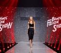 Показ Next Name Boutique, бренд Etereo    Brands Fashion Show, фото № 34