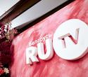 День рождения RU.TV Беларусь: «1 год в новом формате», фото № 55
