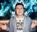 DJ Roman Germann, фото № 62