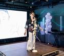 Презентация клипа Марии Ермаковой «VIATRY», фото № 41
