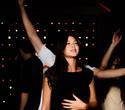 Weekend в Karaoke, фото № 43