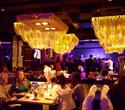 Суббота в ресторане, фото № 11