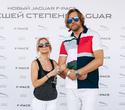 Презентация Jaguar F-Pace, фото № 12