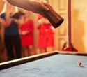 Премьера клубной игры «Счастливый рейс», фото № 46