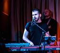 Концерт группы Tom Vantango, фото № 54