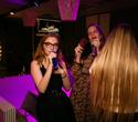Terra Karaoke, фото № 1