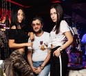 Slivki Family, фото № 23