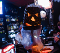Halloween, фото № 41