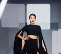 Показ NATALIA LYAKHOVETS | Brands Fashion Show, фото № 13