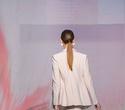 Показ Канцэпт-Крама и Next Name Boutique | Brands Fashion Show, фото № 41