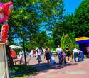 День Рождения лучшего парка: Dreamland 10 лет, фото № 11