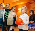 Halloween Kids, фото № 7