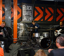 Live Jazz Party, фото № 23