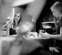 Пятница в ресторане, фото № 4