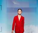 Показ Канцэпт-Крама и Next Name Boutique | Brands Fashion Show, фото № 101