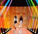 Показ PAR и O bag   Brands Fashion Show, фото № 58