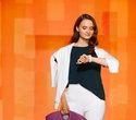 Показ PAR и O bag   Brands Fashion Show, фото № 12
