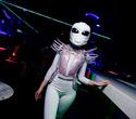 Luna party, фото № 30