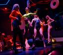 Bikini Party, фото № 50