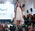 Благотворительный модный проект KIDS FASHION ZONE, фото № 57