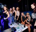 Luna party, фото № 97