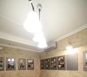 Открытие ресторана Тифлисъ, фото № 33