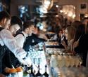 День рождения Cafe De Paris, фото № 105