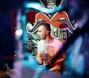#Live at doodah king, фото № 4