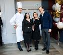 Открытие кафе «Золотой гребешок», фото № 88