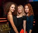 Total Revolt Girls, фото № 3