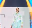 Показ Канцэпт-Крама и Next Name Boutique | Brands Fashion Show, фото № 2