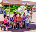 День Рождения лучшего парка: Dreamland 10 лет, фото № 3