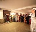 Открытие ресторана Тифлисъ, фото № 86