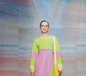 Показ LOVERANI   Brands Fashion Show, фото № 35