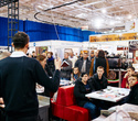 HoReCa. RetailTech 2019, фото № 152