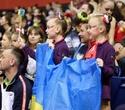 Международный турнир по эстетической групповой гимнастике «Сильфида-2019», фото № 4